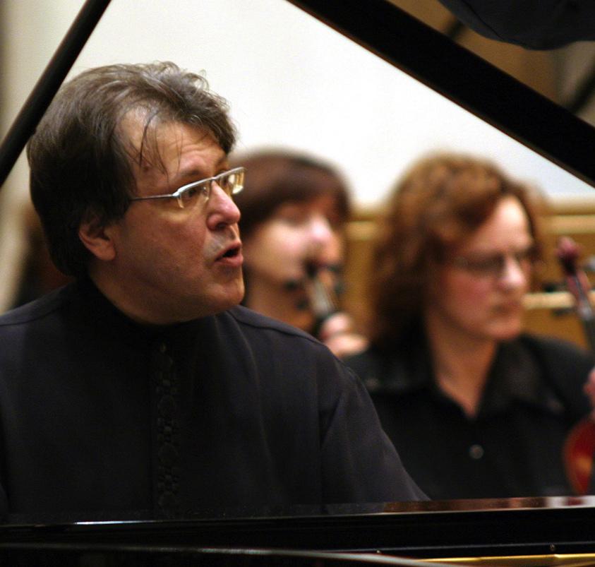 1456677985-Piano_Recital_Russian_pianist_Andrei_Gavrilov_tickets (1)