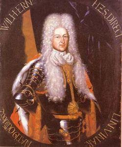 1662_Wilhelm_Ernst (1)