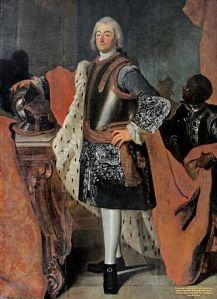 Leopold_von_Anhalt-Köthen_(1694_-_1728)