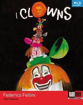 The_Clowns_(film)