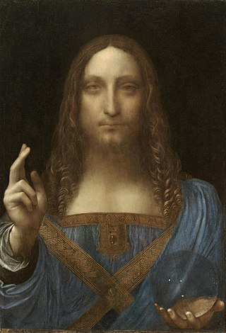 320px-Leonardo_da_Vinci,_Salvator_Mundi,_c.1500,_oil_on_walnut,_45.4_×_65.6_cm
