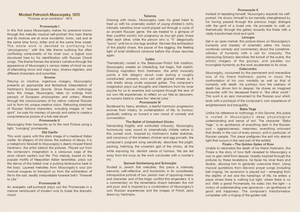 english 2 -page-002